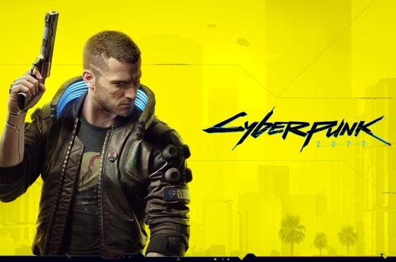 Cyberpunk 2077 – Analisis