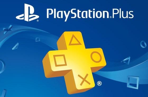 Fin de semana gratis multijugador en PlayStation