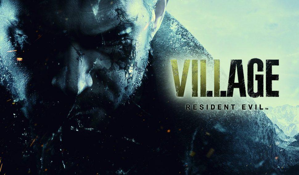 Resident Evil: Village se lanzará el 7 de mayo de 2021