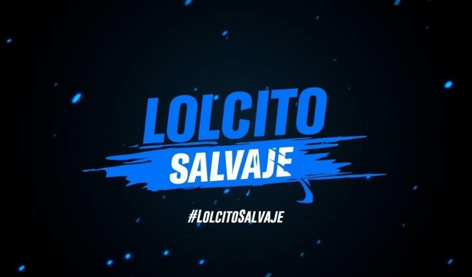 Se viene el #LolcitoSalvaje, el primer evento oficial de Wild Rift en Latinoamérica