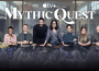 Apple Tv+ Revela el Tráiler de la Segunda Temporada de Mythic Quest