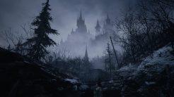 Resident Evil Village_20210507153433