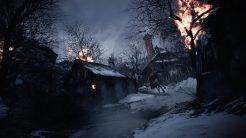 Resident Evil Village_20210507160103