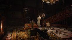 Resident Evil Village_20210509134125