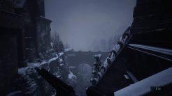 Resident Evil Village_20210509142101