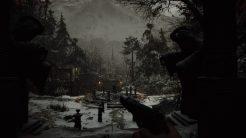 Resident Evil Village_20210509171637
