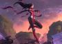 Notas de actualización versión 2.7.0 Legends of Runeterra