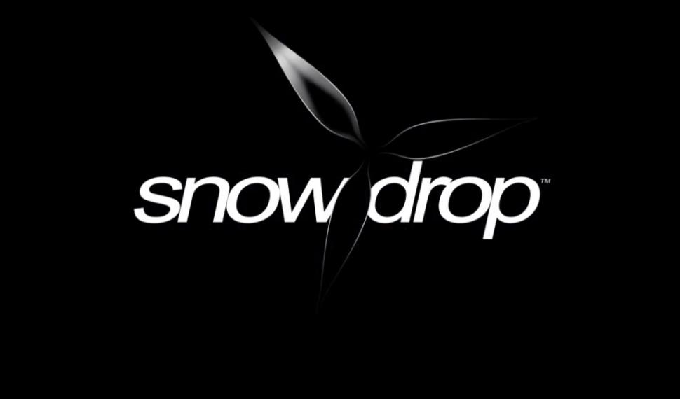Ubisoft Revela Un Video Tech Showcase del Motor Gráfico Snowdrop