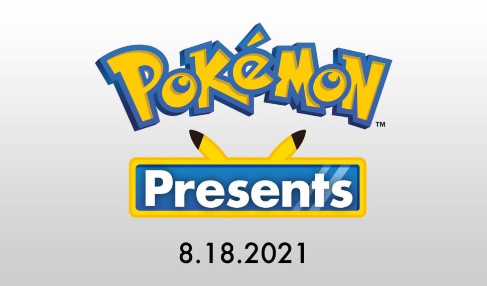 Nuevos detalles de Pokémon Brilliant Diamond, Pokémon Shining Pearl, y Pokémon Legends: Arceus