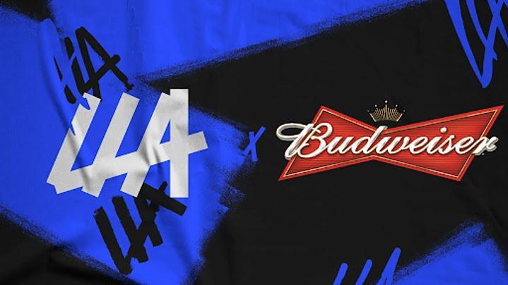 La final de LLA se destapa con Budweiser