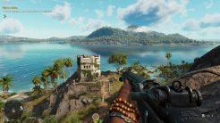 Far Cry® 6_20211001154606