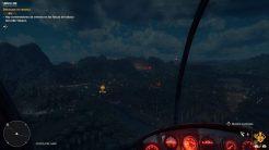 Far Cry® 6_20211003151805