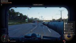 Far Cry® 6_20211006004645