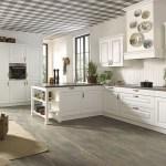 Holz In Der Modernen Kuche Themen Lokalmatador