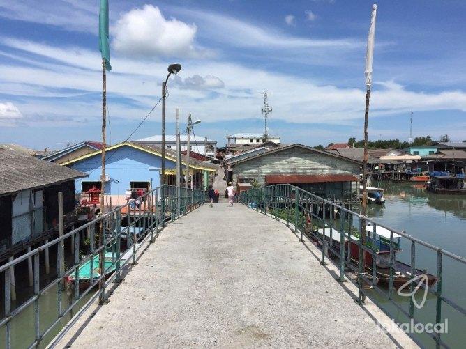 Kampung-Sungai-Lima