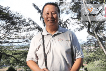 Tony Khong, local expert at LokaLocal- Visit LokaLocal for authentic local experiences