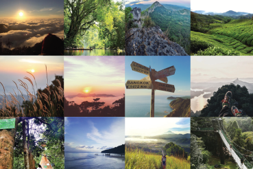 50 Hiking Trails to Conquer in Malaysia - LokaLocal