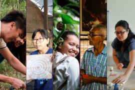 10 locals to say hello to for unique adventures in Malaysia