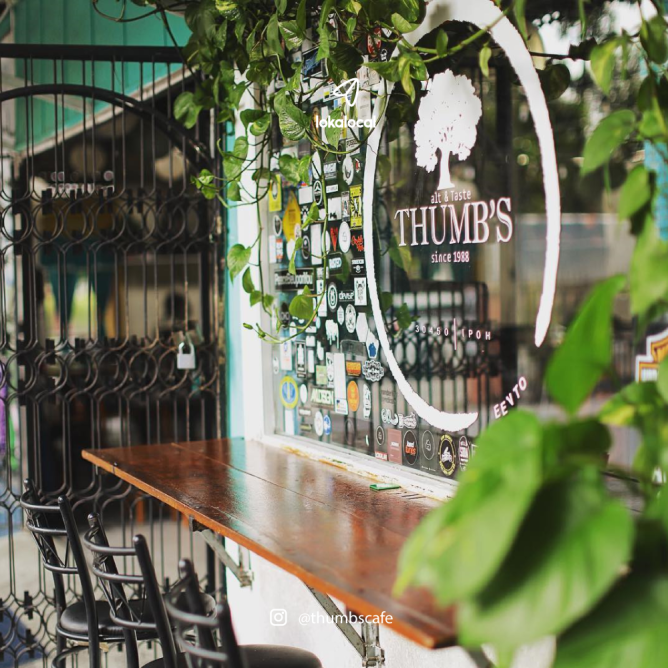 5 Whimsical Heritage Cafes in Ipoh