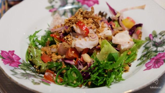 Homemade-Kelantanese-Fine-Dining