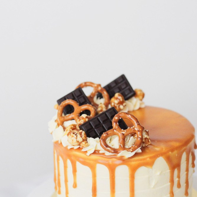 Superb 7 Websites For Birthday Cake Delivery In Kuala Lumpur And Selangor Personalised Birthday Cards Paralily Jamesorg
