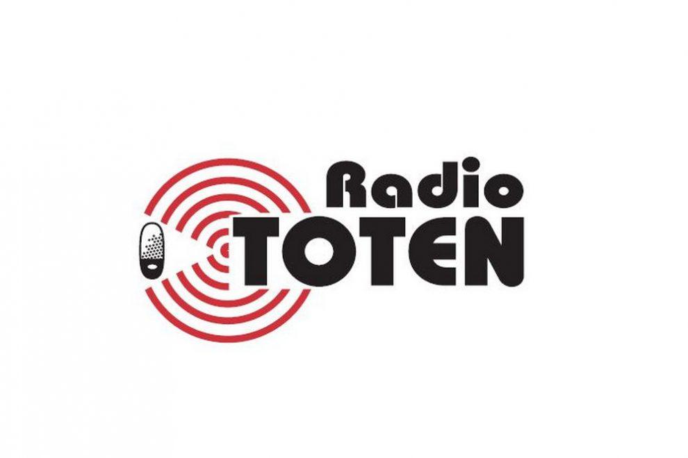 Radio Toten søker etter reklameselger