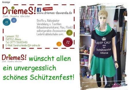 Anzeige_driemes_schuetzenfest