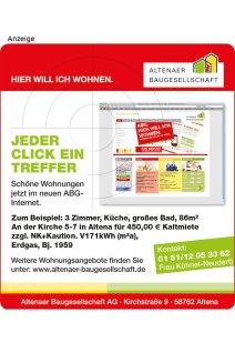 anzeige_abg_schuetzenfest