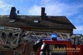 ls_schwelbrand-brandstr_151003_03