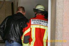 ls_schwelbrand-brandstr_151003_17