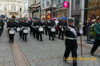 ls_sf-iserlohn_160702_44