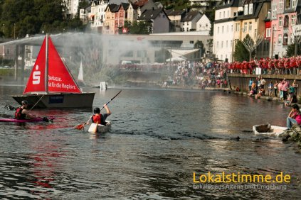 ls_pappbootrennen_160911_31