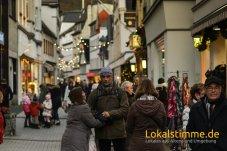 ls_weihnachtsmarkt-altena_161204_57