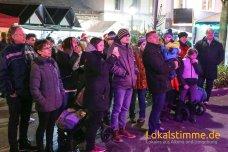 ls_weihnachtsmarkt-altena_161204_74