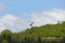 ls_helikopter-altena-enervie_170509_01
