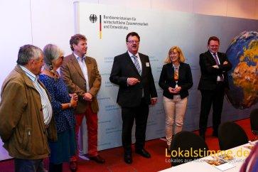 ls_integrationspreis-merkel_170516_06