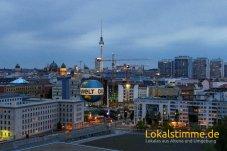 ls_integrationspreis-merkel_170516_11