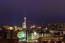 ls_integrationspreis-merkel_170516_13