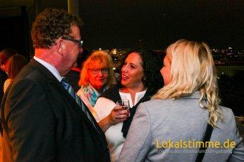 ls_integrationspreis-merkel_170516_15