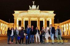 ls_integrationspreis-merkel_170516_21