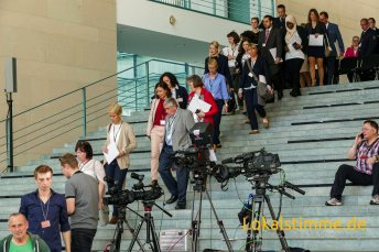 ls_integrationspreis-merkel_170517_26