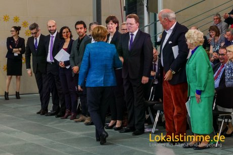 ls_integrationspreis-merkel_170517_30