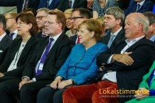 ls_integrationspreis-merkel_170517_33