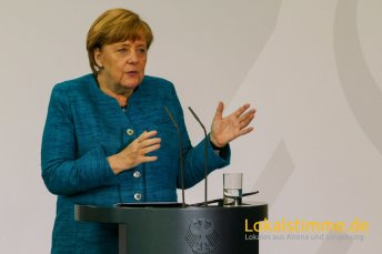ls_integrationspreis-merkel_170517_37