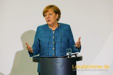 ls_integrationspreis-merkel_170517_39