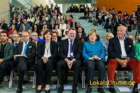 ls_integrationspreis-merkel_170517_41