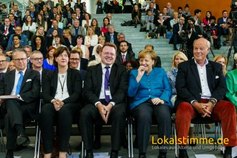 ls_integrationspreis-merkel_170517_42