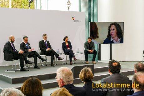 ls_integrationspreis-merkel_170517_53