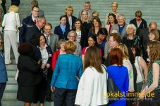 ls_integrationspreis-merkel_170517_65