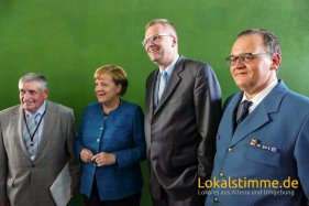 ls_integrationspreis-merkel_170517_68